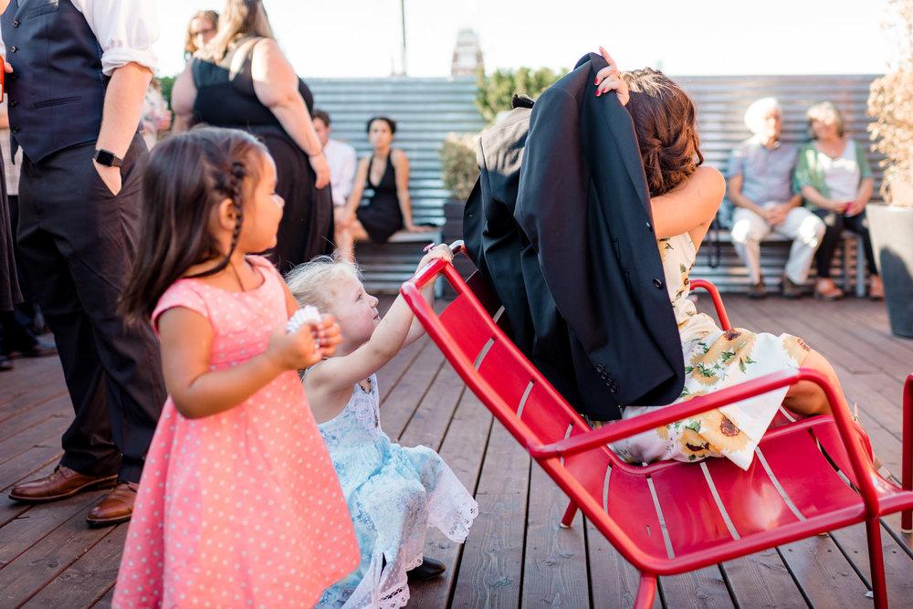Andrew Tat - Documentary Wedding Photography - WithinSodo - Seattle, Washington -Hilary & Zach - 12.jpg
