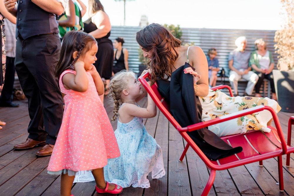 Andrew Tat - Documentary Wedding Photography - WithinSodo - Seattle, Washington -Hilary & Zach - 11.jpg