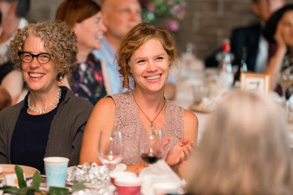 Andrew Tat - Documentary Wedding Photography - WithinSodo - Seattle, Washington -Hilary & Zach - 19.jpg