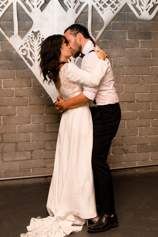 Andrew Tat - Documentary Wedding Photography - WithinSodo - Seattle, Washington -Hilary & Zach - 25.jpg