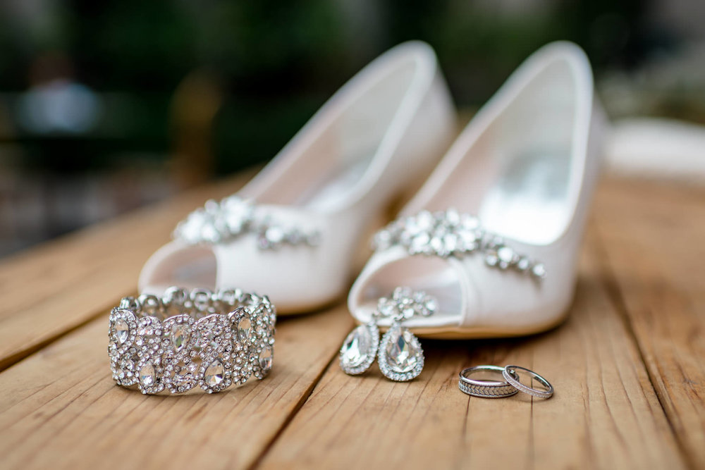 Andrew Tat - Documentary Wedding Photography - Hotel Sorrento - Seattle, Washington -Jessica & Paul - 02.jpg