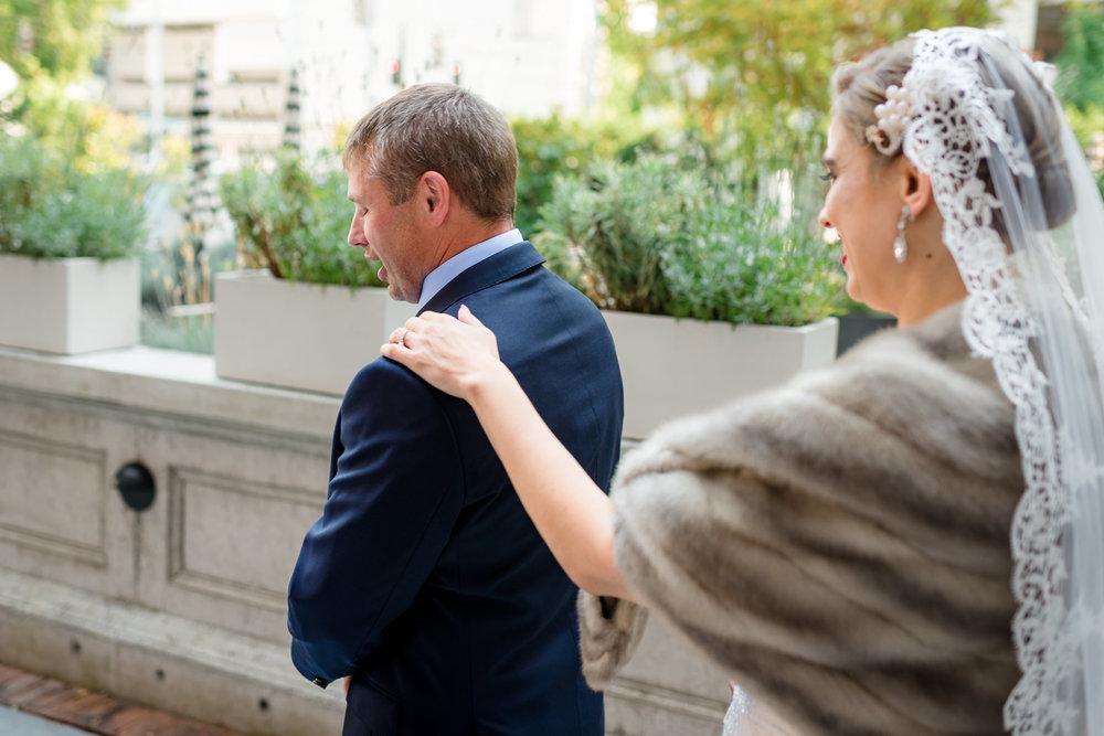 Andrew Tat - Documentary Wedding Photography - Hotel Sorrento - Seattle, Washington -Jessica & Paul - 06.jpg