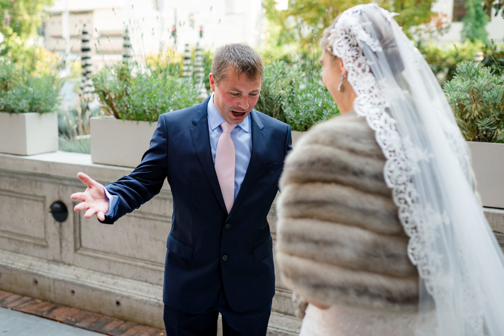 Andrew Tat - Documentary Wedding Photography - Hotel Sorrento - Seattle, Washington -Jessica & Paul - 08.jpg