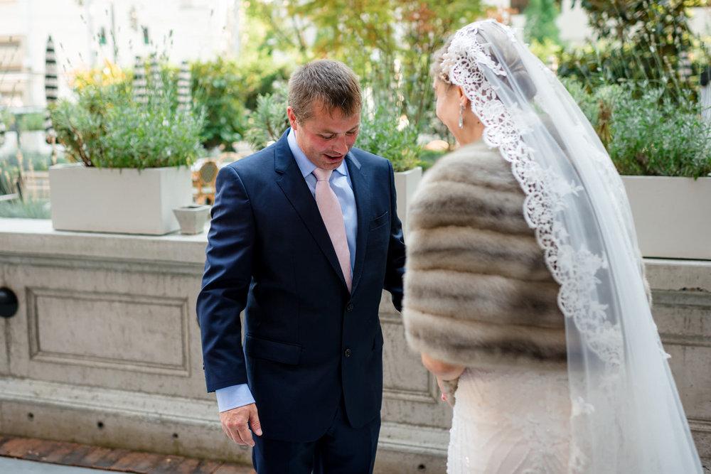 Andrew Tat - Documentary Wedding Photography - Hotel Sorrento - Seattle, Washington -Jessica & Paul - 11.jpg