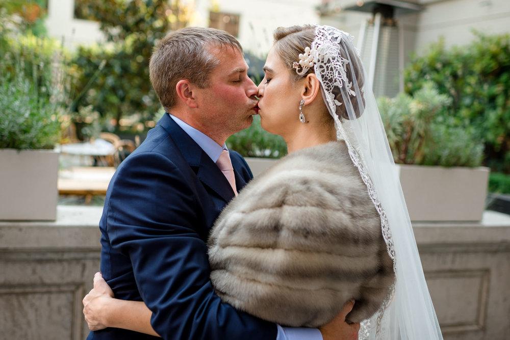 Andrew Tat - Documentary Wedding Photography - Hotel Sorrento - Seattle, Washington -Jessica & Paul - 12.jpg