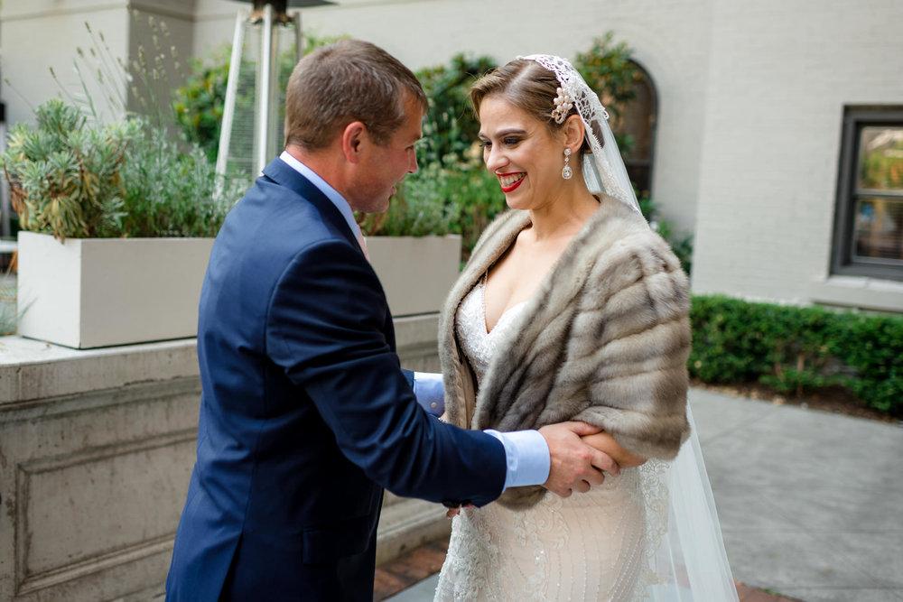 Andrew Tat - Documentary Wedding Photography - Hotel Sorrento - Seattle, Washington -Jessica & Paul - 13.jpg