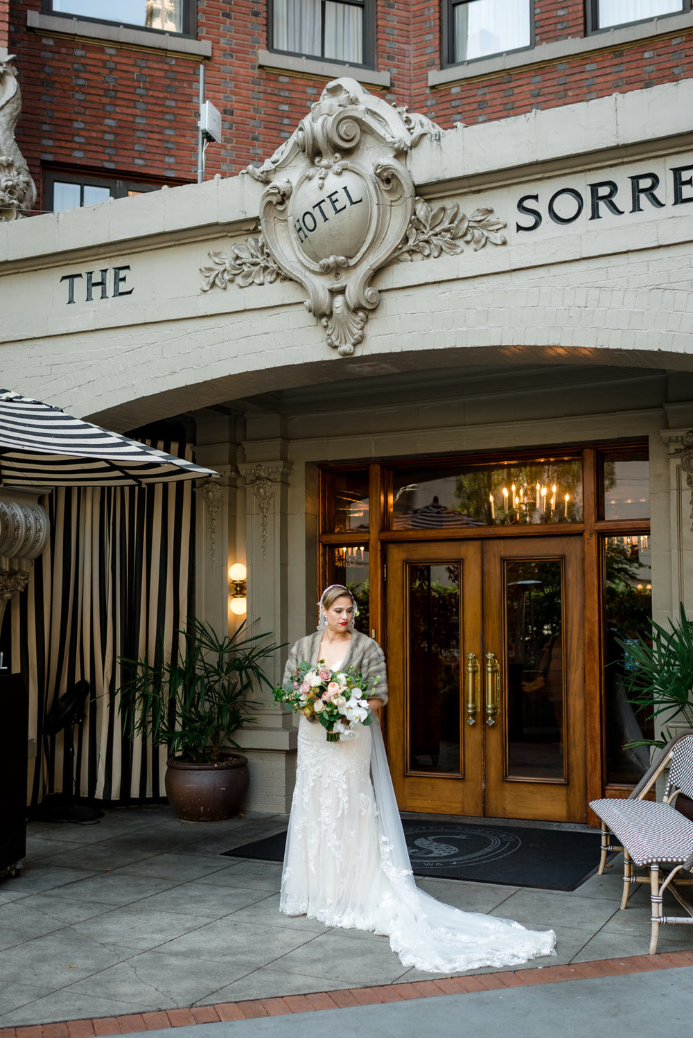 Andrew Tat - Documentary Wedding Photography - Hotel Sorrento - Seattle, Washington -Jessica & Paul - 14.jpg