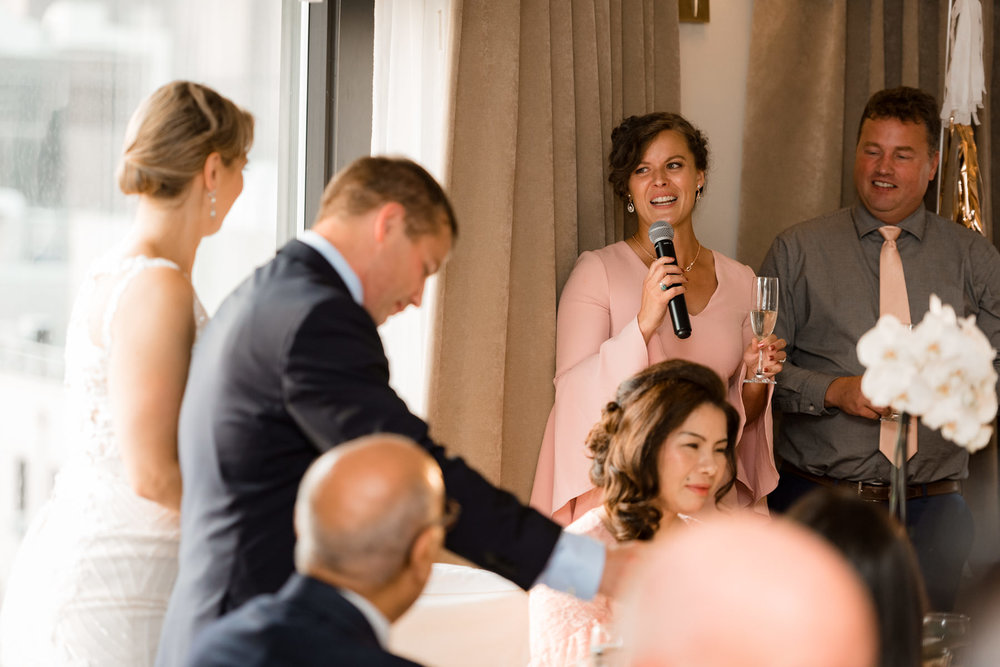 Andrew Tat - Documentary Wedding Photography - Hotel Sorrento - Seattle, Washington -Jessica & Paul - 31.jpg