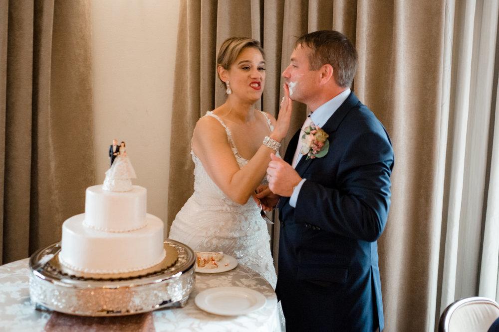 Andrew Tat - Documentary Wedding Photography - Hotel Sorrento - Seattle, Washington -Jessica & Paul - 35.jpg