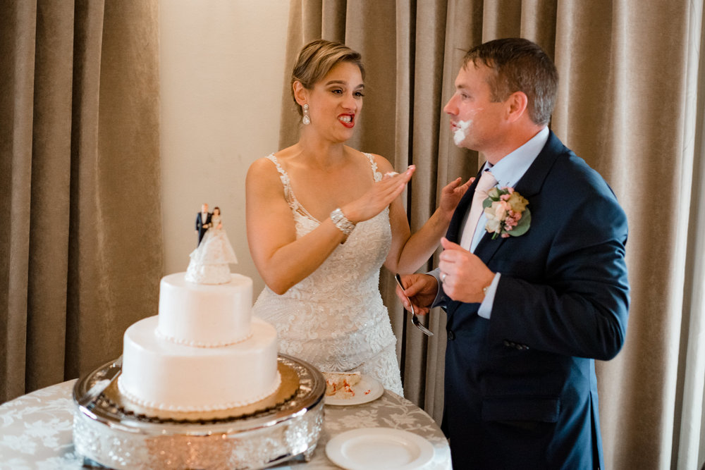 Andrew Tat - Documentary Wedding Photography - Hotel Sorrento - Seattle, Washington -Jessica & Paul - 36.jpg