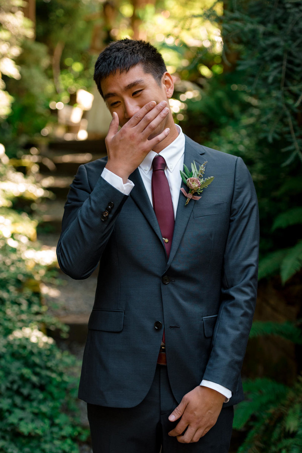Andrew Tat - Documentary Wedding Photography - JM Cellars - Woodinville, Washington -Tammy & Aaron - 05.jpg