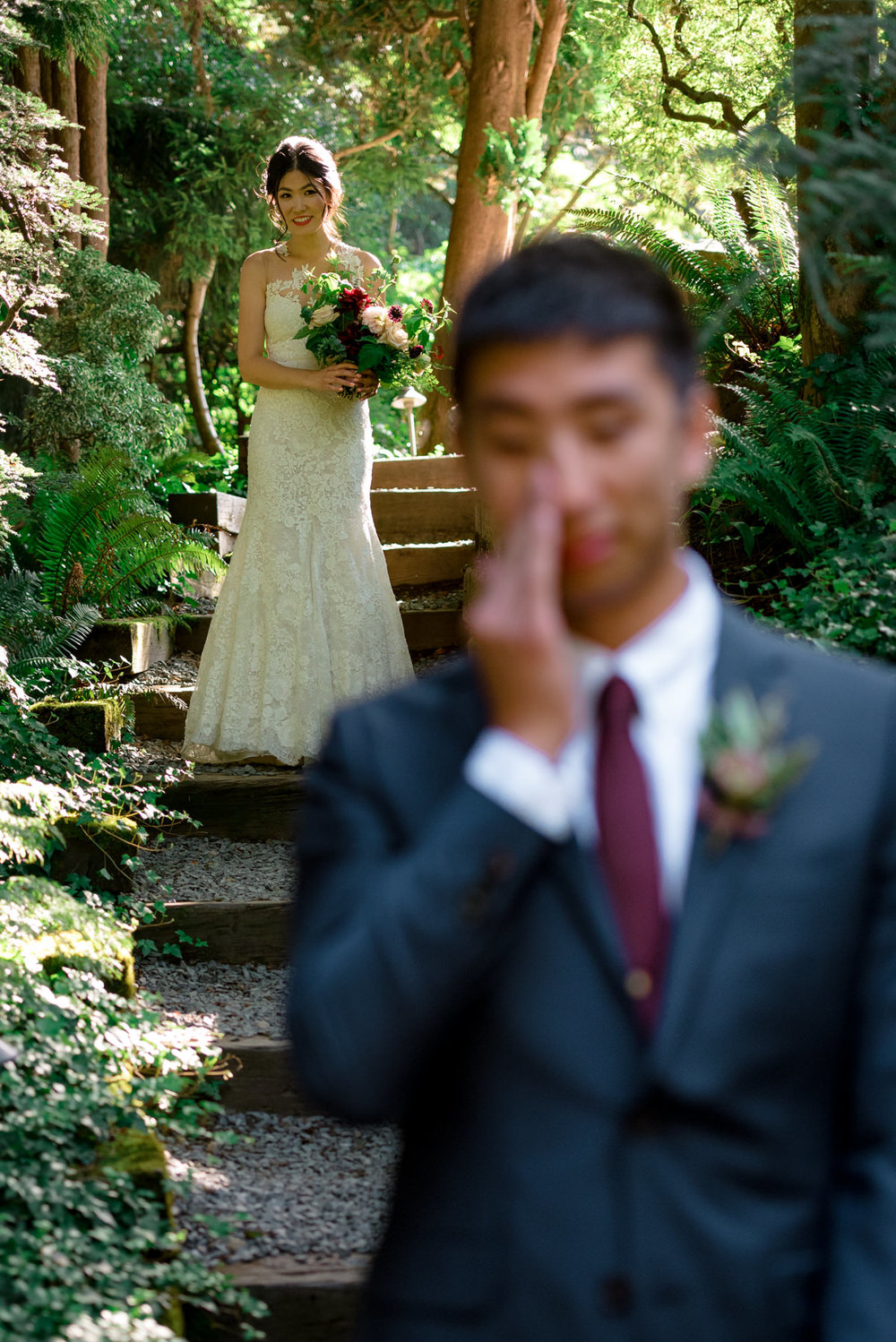 Andrew Tat - Documentary Wedding Photography - JM Cellars - Woodinville, Washington -Tammy & Aaron - 07.jpg