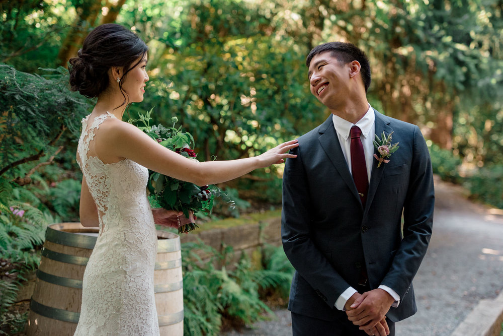 Andrew Tat - Documentary Wedding Photography - JM Cellars - Woodinville, Washington -Tammy & Aaron - 10.jpg