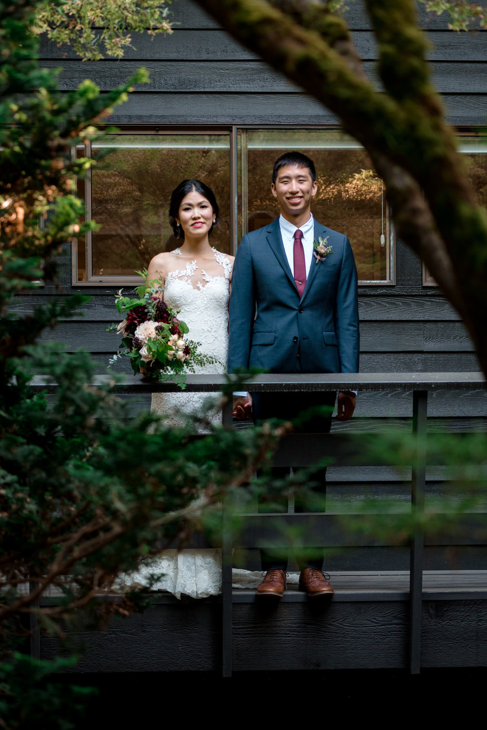 Andrew Tat - Documentary Wedding Photography - JM Cellars - Woodinville, Washington -Tammy & Aaron - 15.jpg