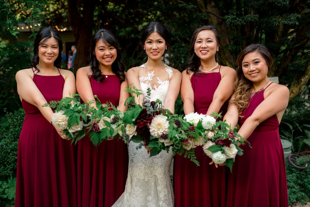 Andrew Tat - Documentary Wedding Photography - JM Cellars - Woodinville, Washington -Tammy & Aaron - 19.jpg