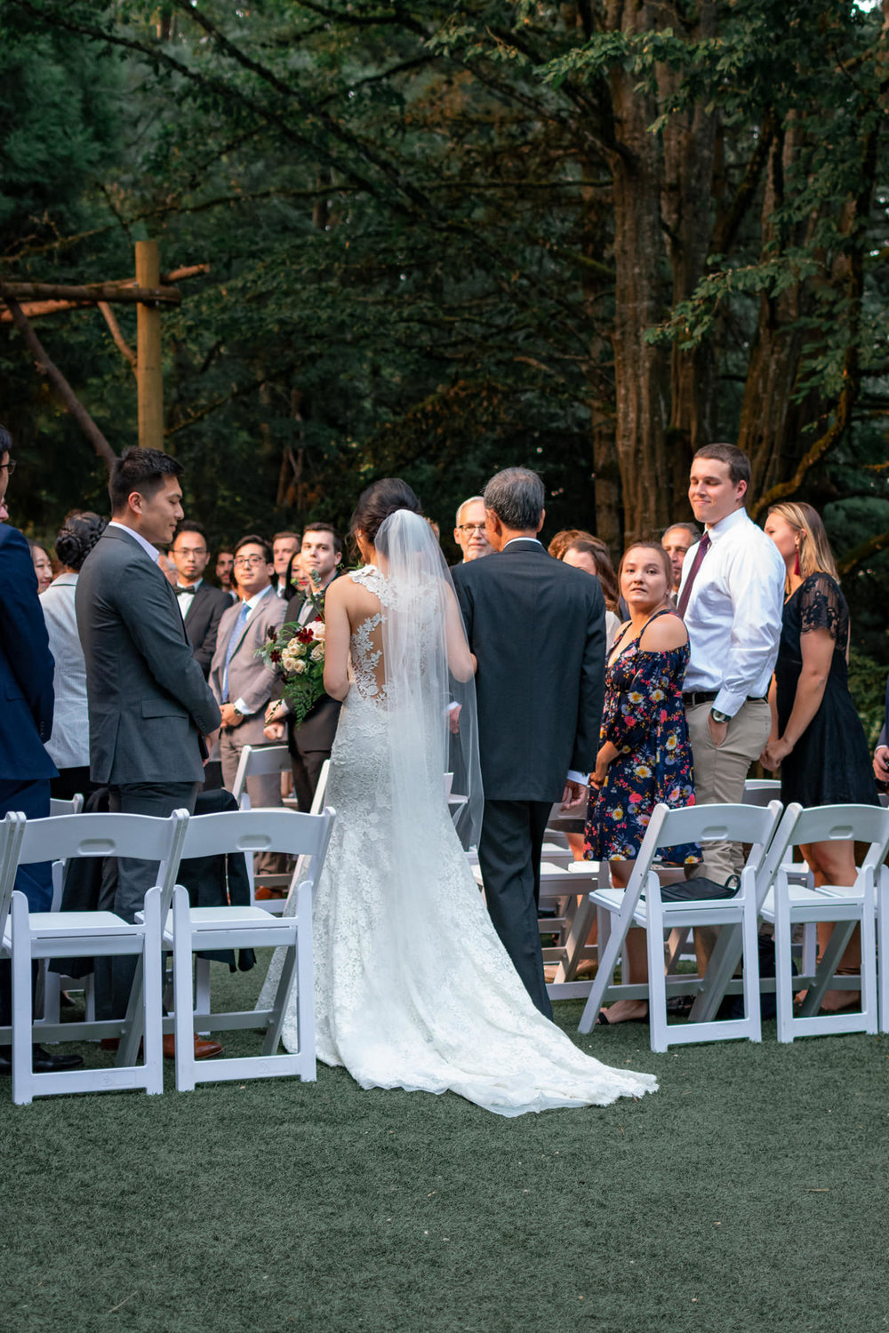 Andrew Tat - Documentary Wedding Photography - JM Cellars - Woodinville, Washington -Tammy & Aaron - 23.jpg