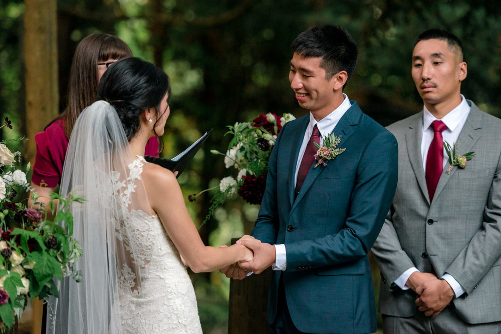 Andrew Tat - Documentary Wedding Photography - JM Cellars - Woodinville, Washington -Tammy & Aaron - 27.jpg