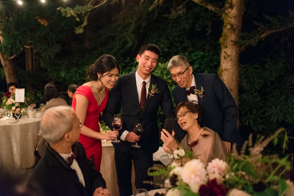 Andrew Tat - Documentary Wedding Photography - JM Cellars - Woodinville, Washington -Tammy & Aaron - 35.jpg