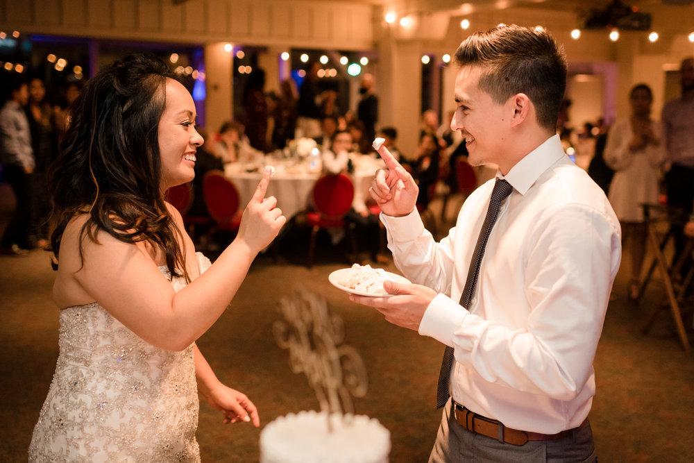 Andrew Tat - Documentary Wedding Photography - Salty's - Seattle, Washington -Mark & Marcy - 24.jpg