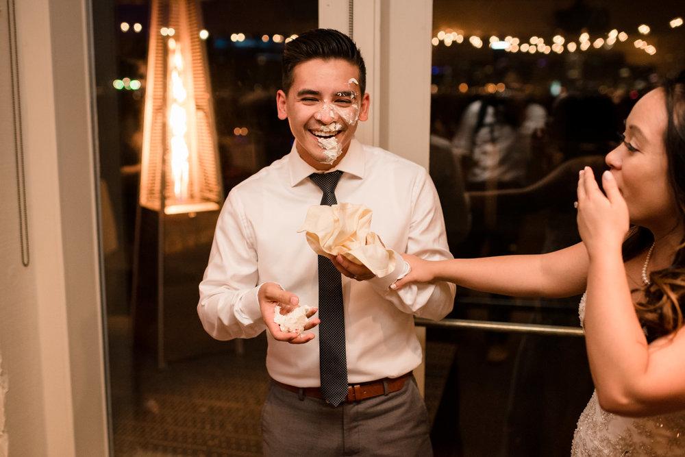 Andrew Tat - Documentary Wedding Photography - Salty's - Seattle, Washington -Mark & Marcy - 26.jpg