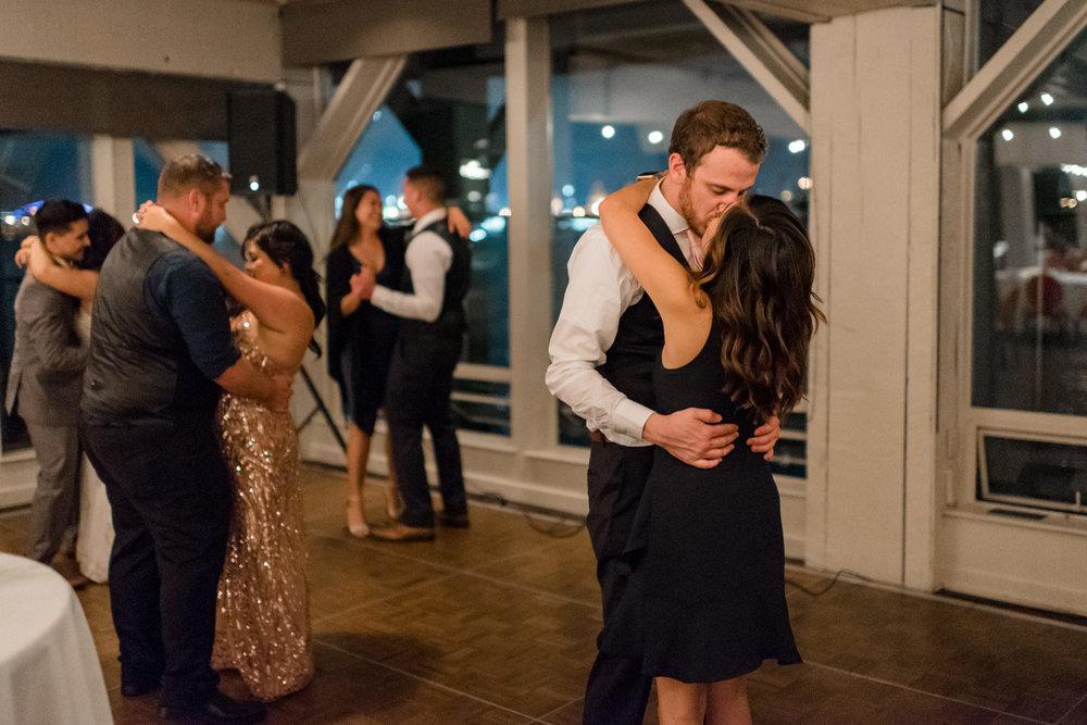 Andrew Tat - Documentary Wedding Photography - Salty's - Seattle, Washington -Mark & Marcy - 31.jpg