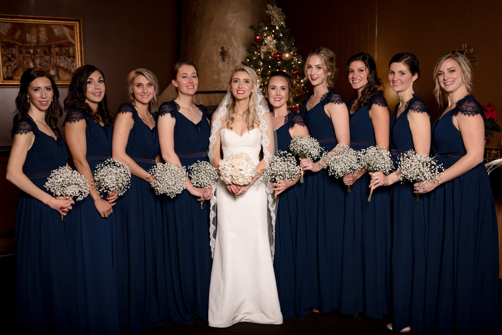 Andrew Tat - Documentary Wedding Photography - Lake Union Cafe - Seattle, Washington -Rachel and Ryan - 23.jpg