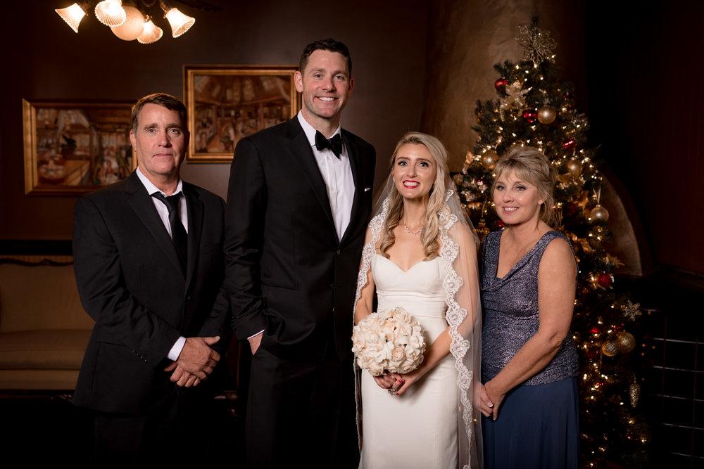 Andrew Tat - Documentary Wedding Photography - Lake Union Cafe - Seattle, Washington -Rachel and Ryan - 24.jpg