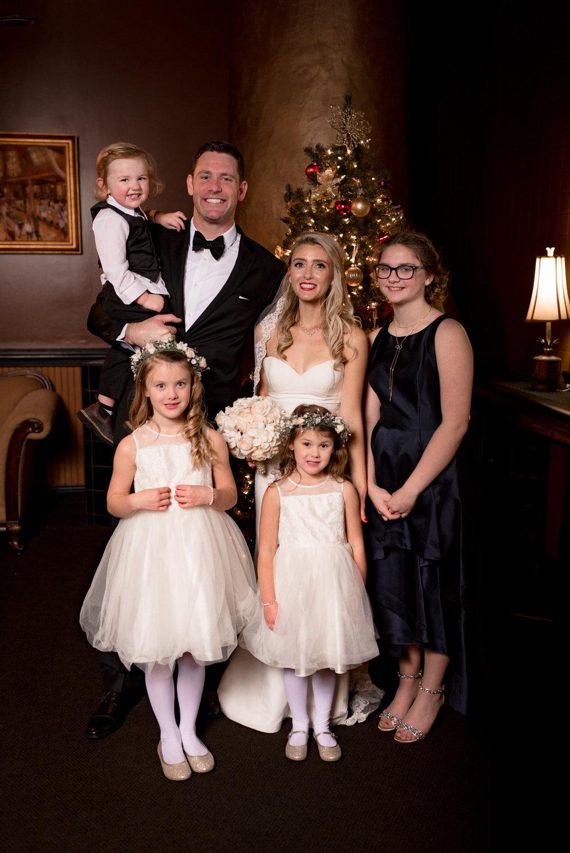 Andrew Tat - Documentary Wedding Photography - Lake Union Cafe - Seattle, Washington -Rachel and Ryan - 26.jpg