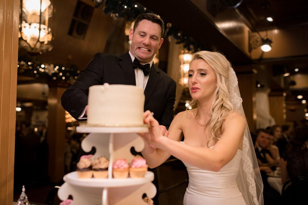 Andrew Tat - Documentary Wedding Photography - Lake Union Cafe - Seattle, Washington -Rachel and Ryan - 36.jpg