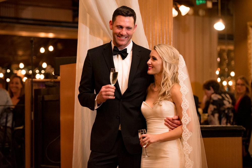 Andrew Tat - Documentary Wedding Photography - Lake Union Cafe - Seattle, Washington -Rachel and Ryan - 42.jpg