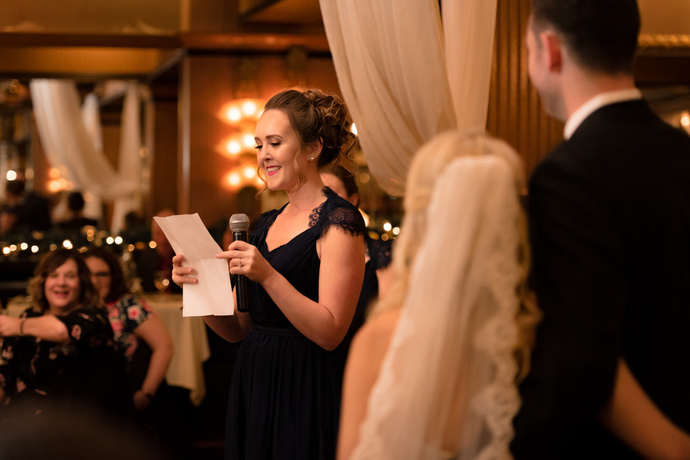 Andrew Tat - Documentary Wedding Photography - Lake Union Cafe - Seattle, Washington -Rachel and Ryan - 39.jpg