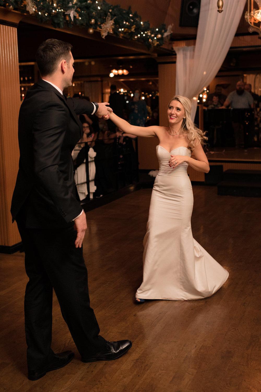 Andrew Tat - Documentary Wedding Photography - Lake Union Cafe - Seattle, Washington -Rachel and Ryan - 47.jpg