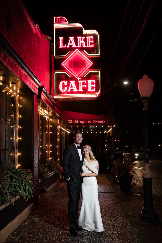 Andrew Tat - Documentary Wedding Photography - Lake Union Cafe - Seattle, Washington -Rachel and Ryan - 57.jpg