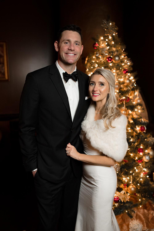 Andrew Tat - Documentary Wedding Photography - Lake Union Cafe - Seattle, Washington -Rachel and Ryan - 58.jpg
