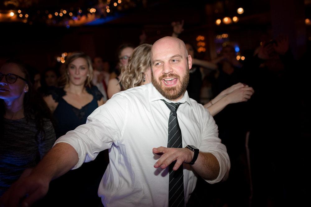 Andrew Tat - Documentary Wedding Photography - Lake Union Cafe - Seattle, Washington -Rachel and Ryan - 61.jpg