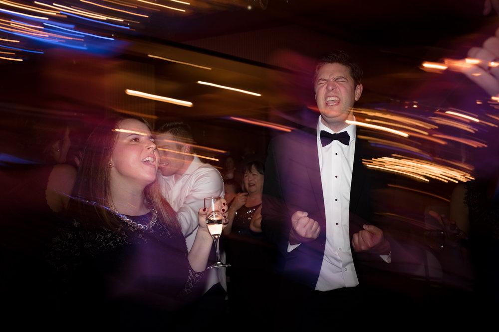 Andrew Tat - Documentary Wedding Photography - Lake Union Cafe - Seattle, Washington -Rachel and Ryan - 62.jpg