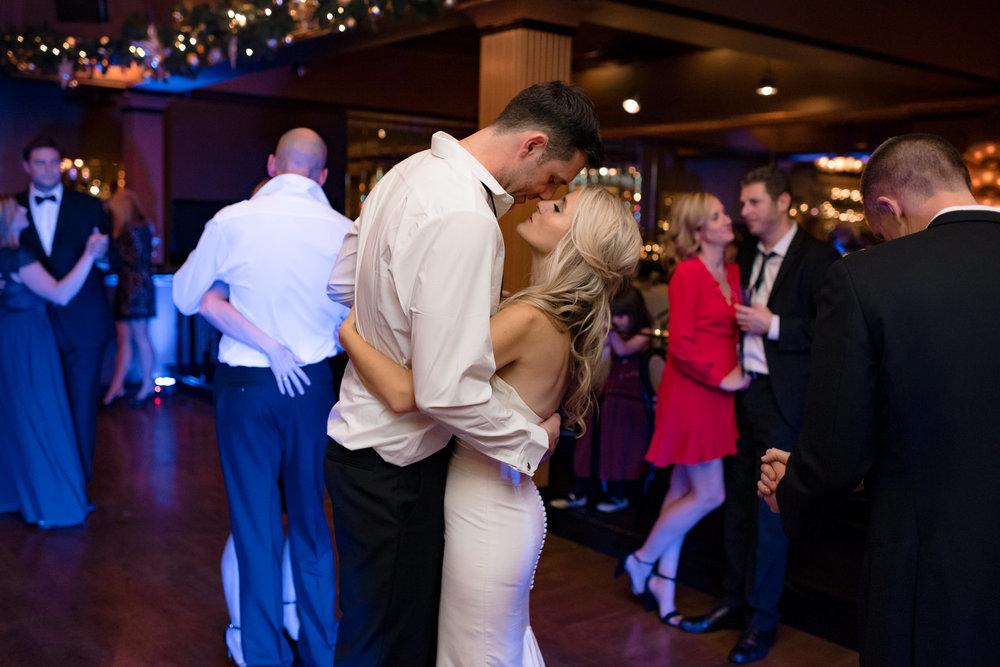 Andrew Tat - Documentary Wedding Photography - Lake Union Cafe - Seattle, Washington -Rachel and Ryan - 66.jpg