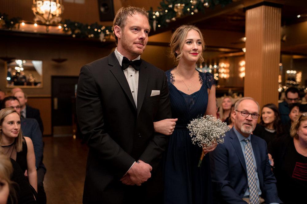 Andrew Tat - Documentary Wedding Photography - Lake Union Cafe - Seattle, Washington -Rachel and Ryan - 07.jpg