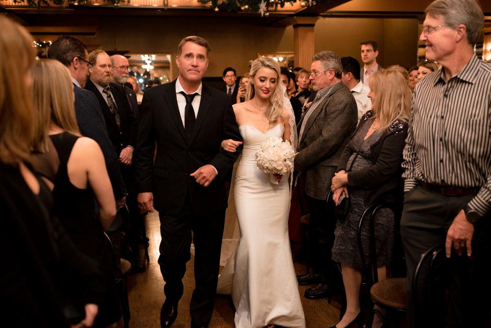 Andrew Tat - Documentary Wedding Photography - Lake Union Cafe - Seattle, Washington -Rachel and Ryan - 09.jpg