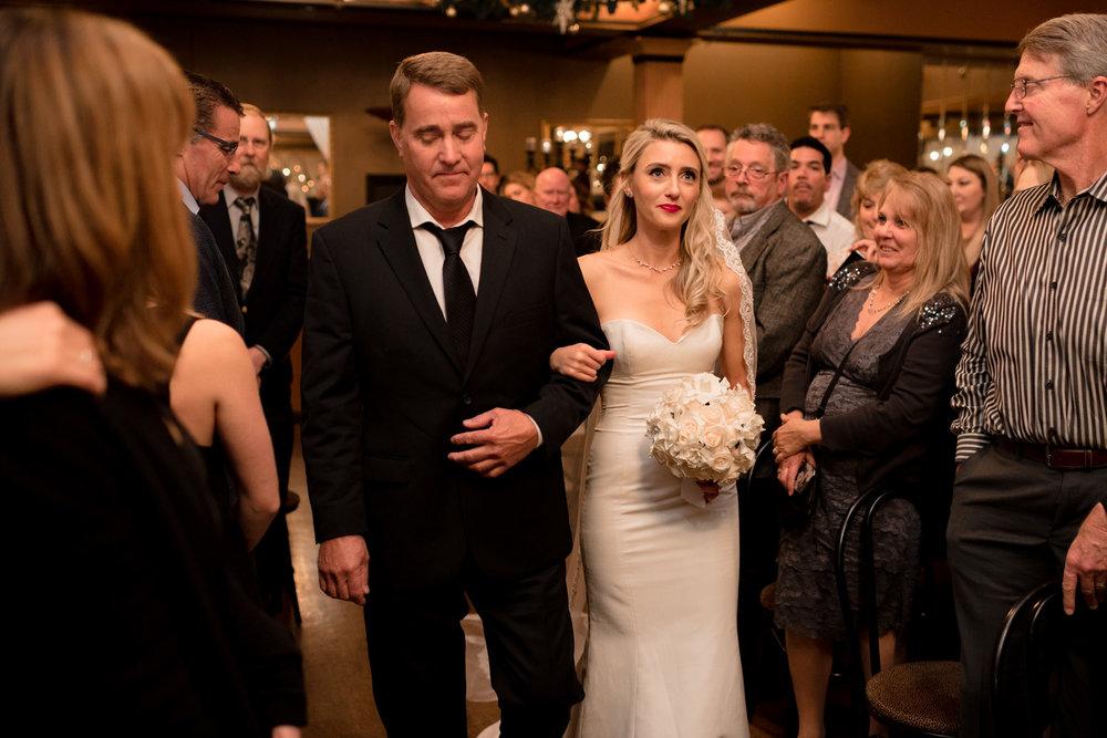 Andrew Tat - Documentary Wedding Photography - Lake Union Cafe - Seattle, Washington -Rachel and Ryan - 10.jpg