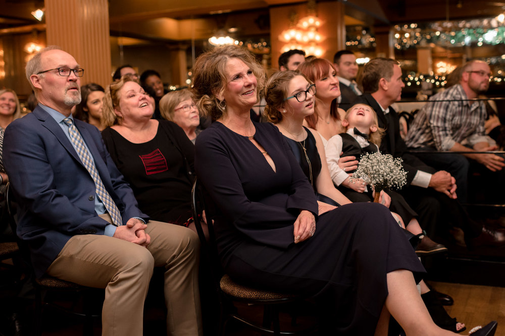 Andrew Tat - Documentary Wedding Photography - Lake Union Cafe - Seattle, Washington -Rachel and Ryan - 12.jpg