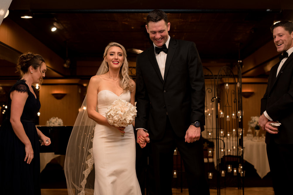 Andrew Tat - Documentary Wedding Photography - Lake Union Cafe - Seattle, Washington -Rachel and Ryan - 18.jpg
