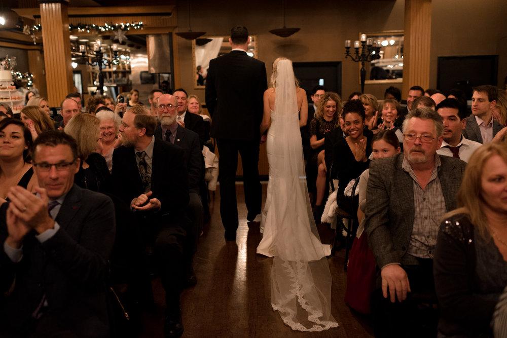 Andrew Tat - Documentary Wedding Photography - Lake Union Cafe - Seattle, Washington -Rachel and Ryan - 19.jpg