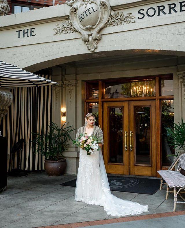 Elegance 👰 . . . . . . . . . #wedding #weddings #weddingphotography #weddingphotographer #hotelsorrento #seattle #seattleweddingphotographer #seattlephotographer #washington #pacificnorthwest #pnw #explore #exploretocreate #theknot #junebugweddings #bride #groom #happy #love #fun #romance #romantic #documentary #editorial #tatweddings