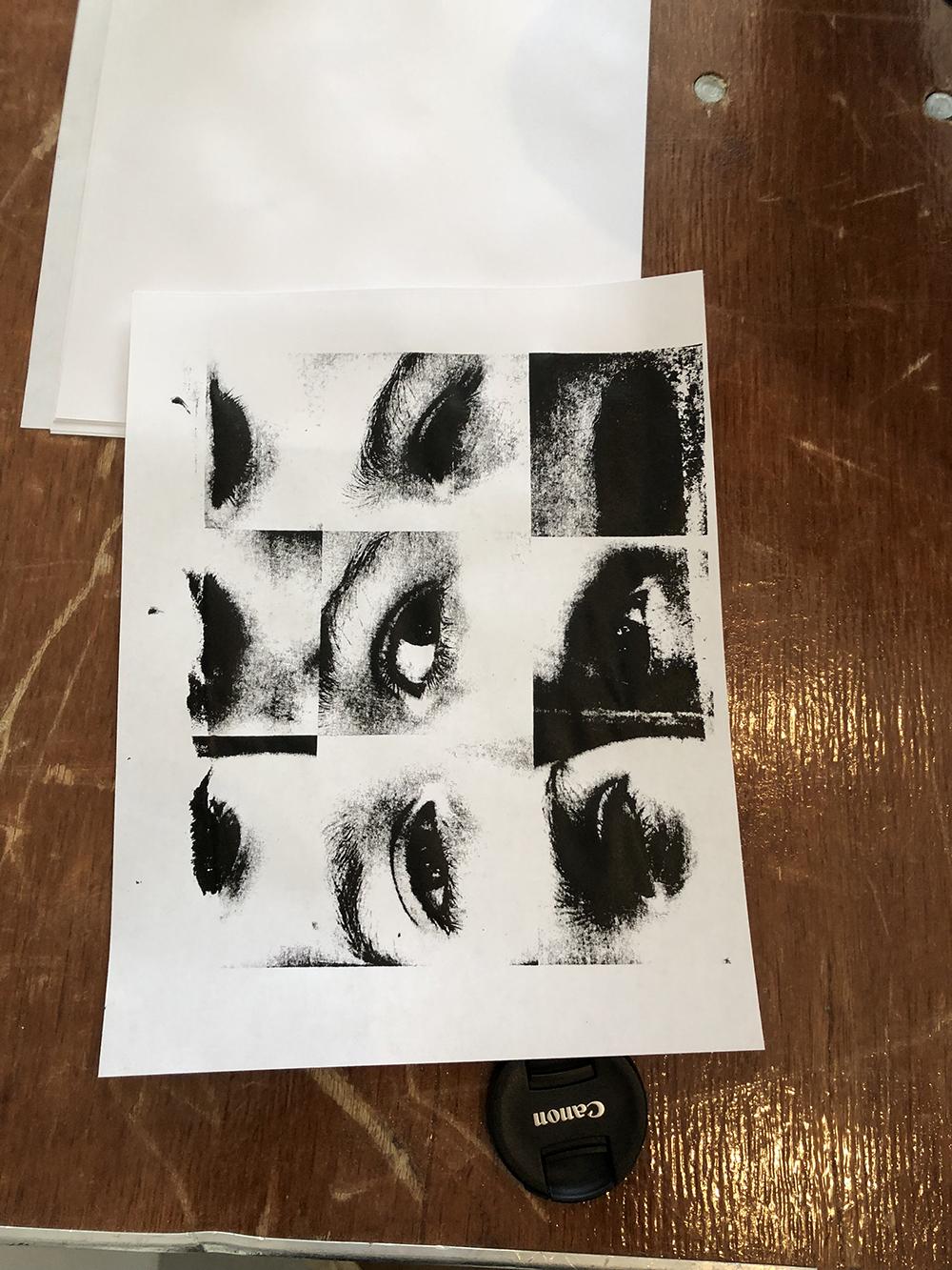 eyes on paper.jpg