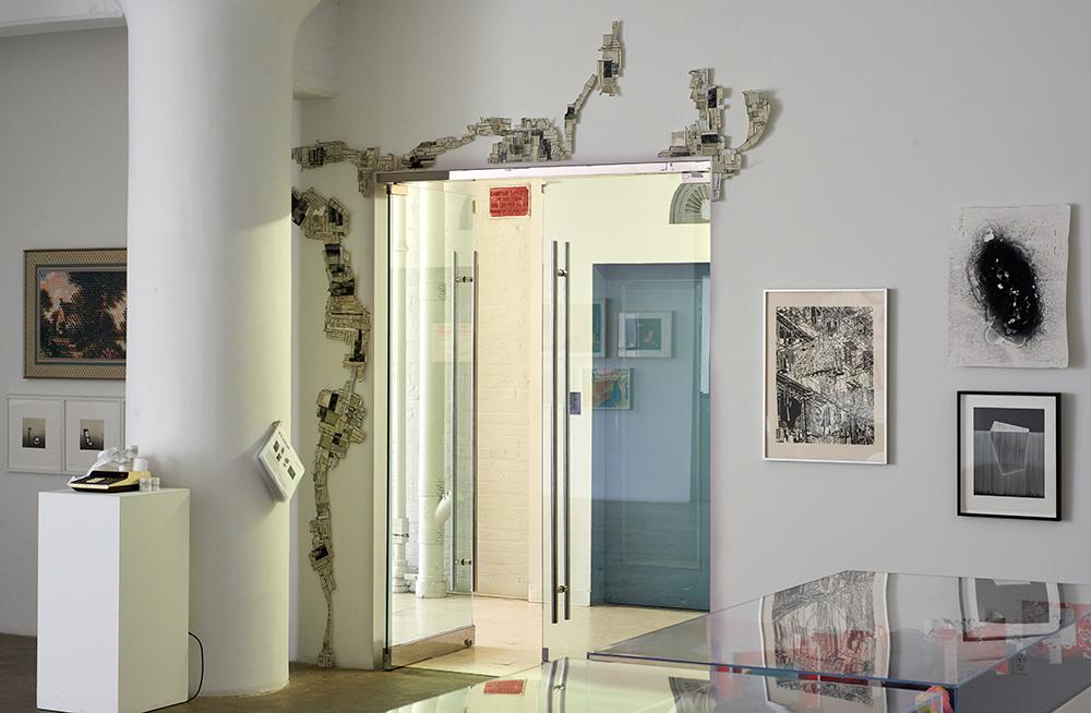 web door.jpg
