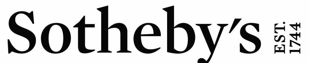 Sotheby's logo_black.jpg