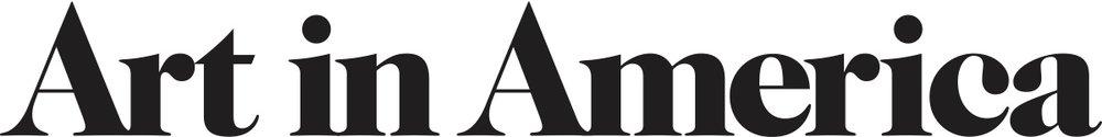 ArtinAmerica_logo.jpg