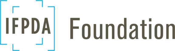 ifpda foundation.png
