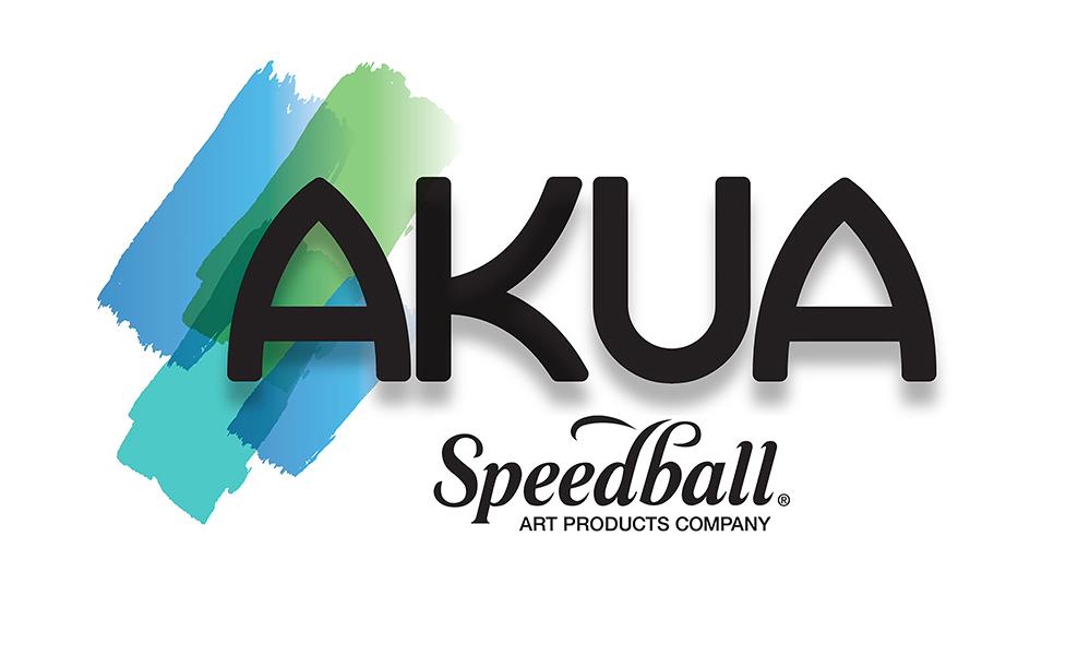 Akua Logo.jpg